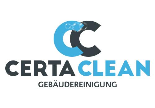Certa Clean
