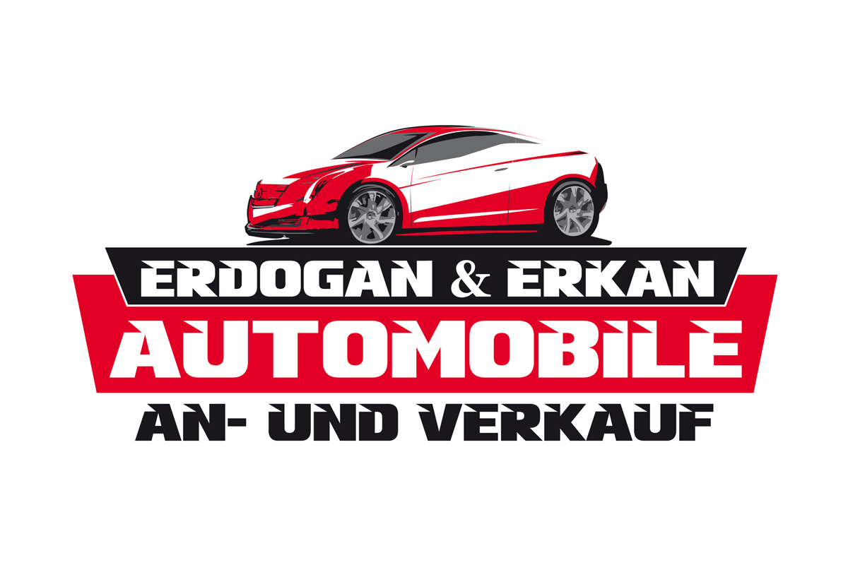 DSU-EE Automobile