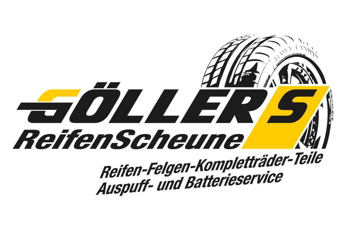 DSU-Göller
