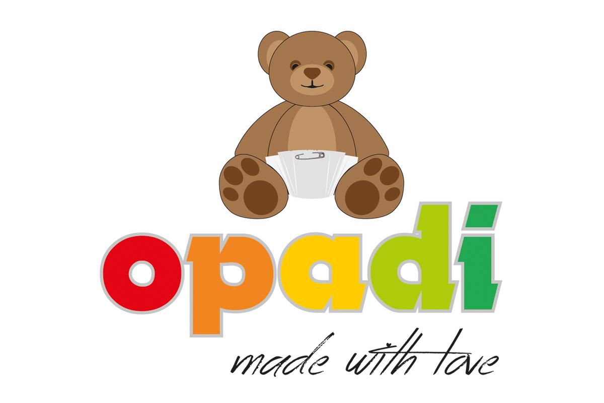DSU-Opadi
