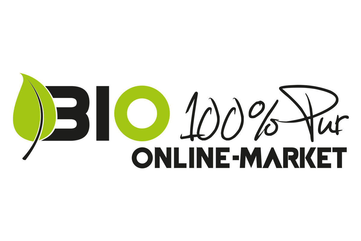 DSU-BioOnline