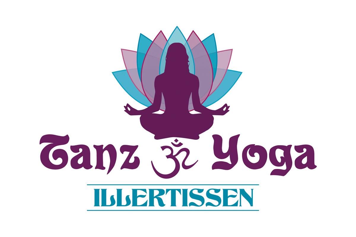 DSU-Tanz Yoga