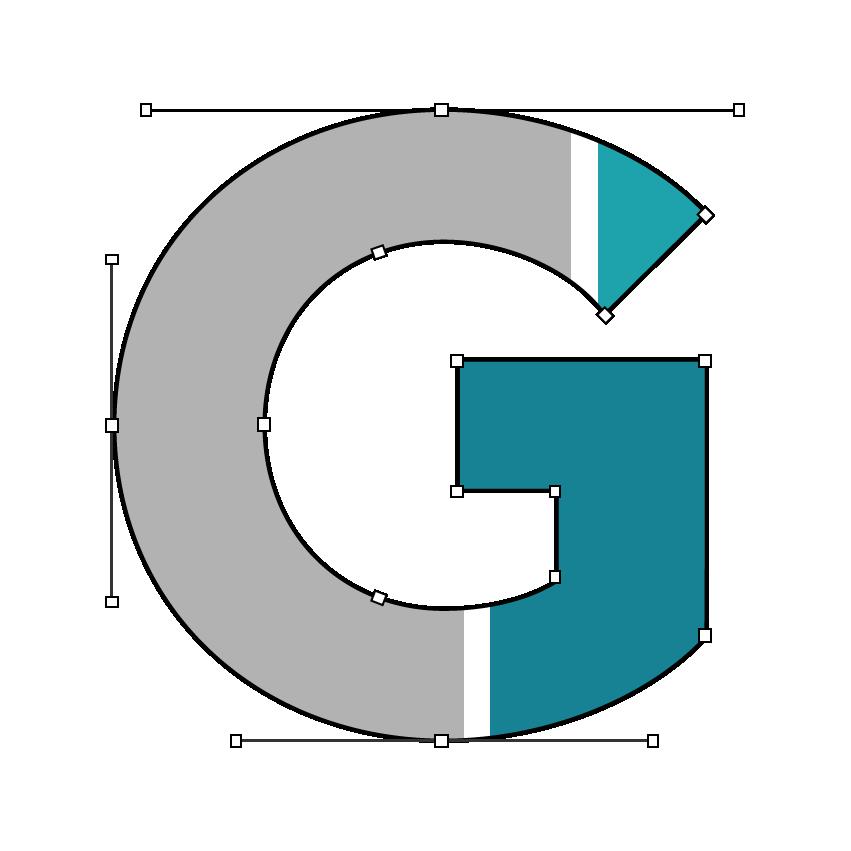 Grafikdesign_icon_DSU