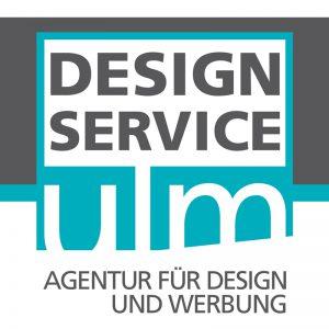 DSU-Designservice Ulm
