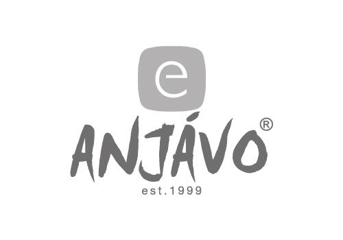 Anjavo