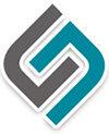 Designservice Ulm | Agentur für Design und Werbung