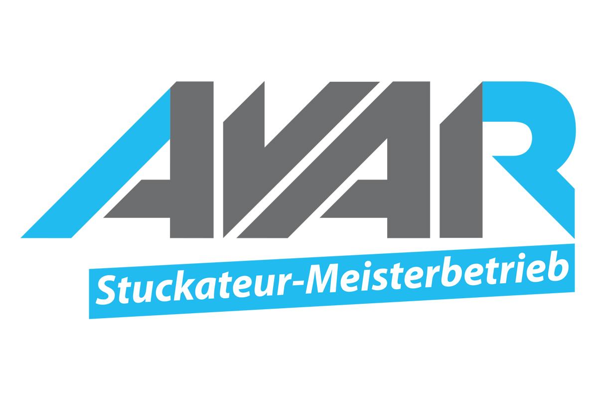 DSU-Avar