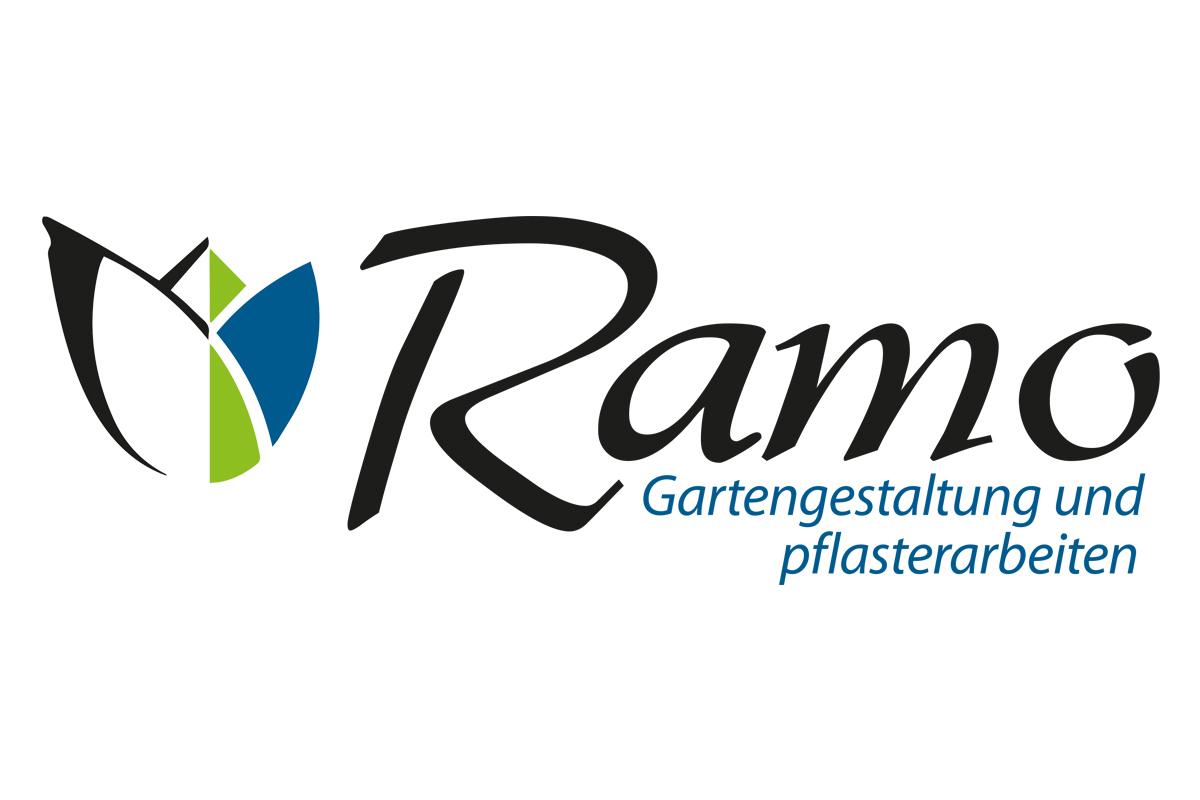DSU-Ramo