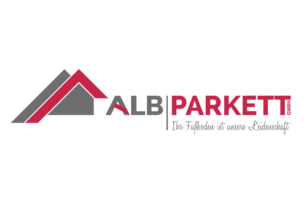 DSU-Albparket