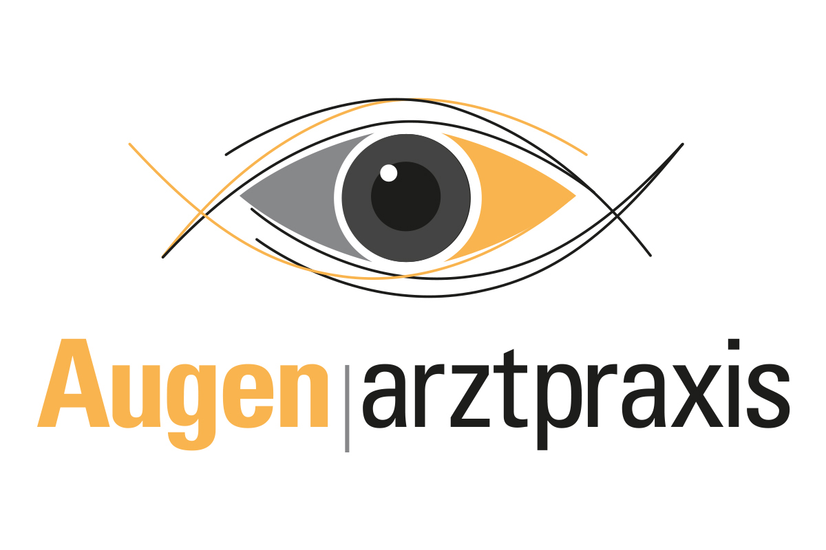 DSU-Augenarztpraxis