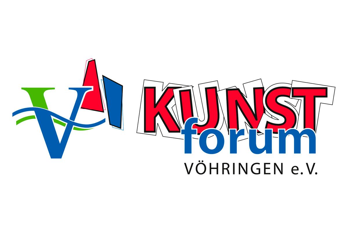 DSU-Vöhringen