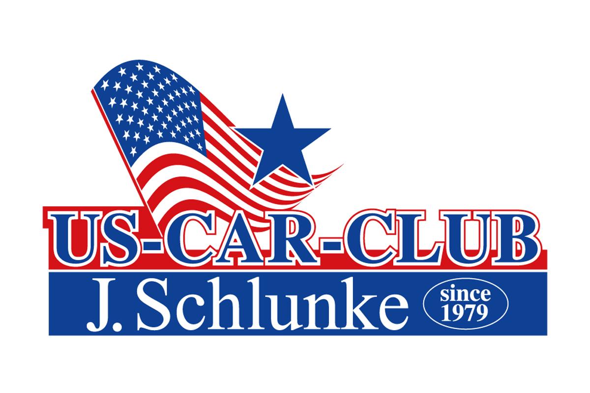 DSU-US CArsClub