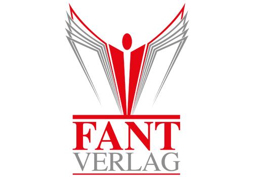 Fant Verlag