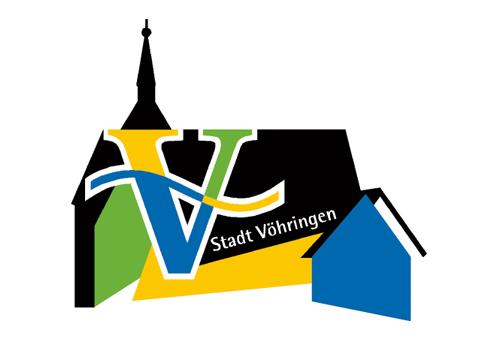 Stadt Vöhringen