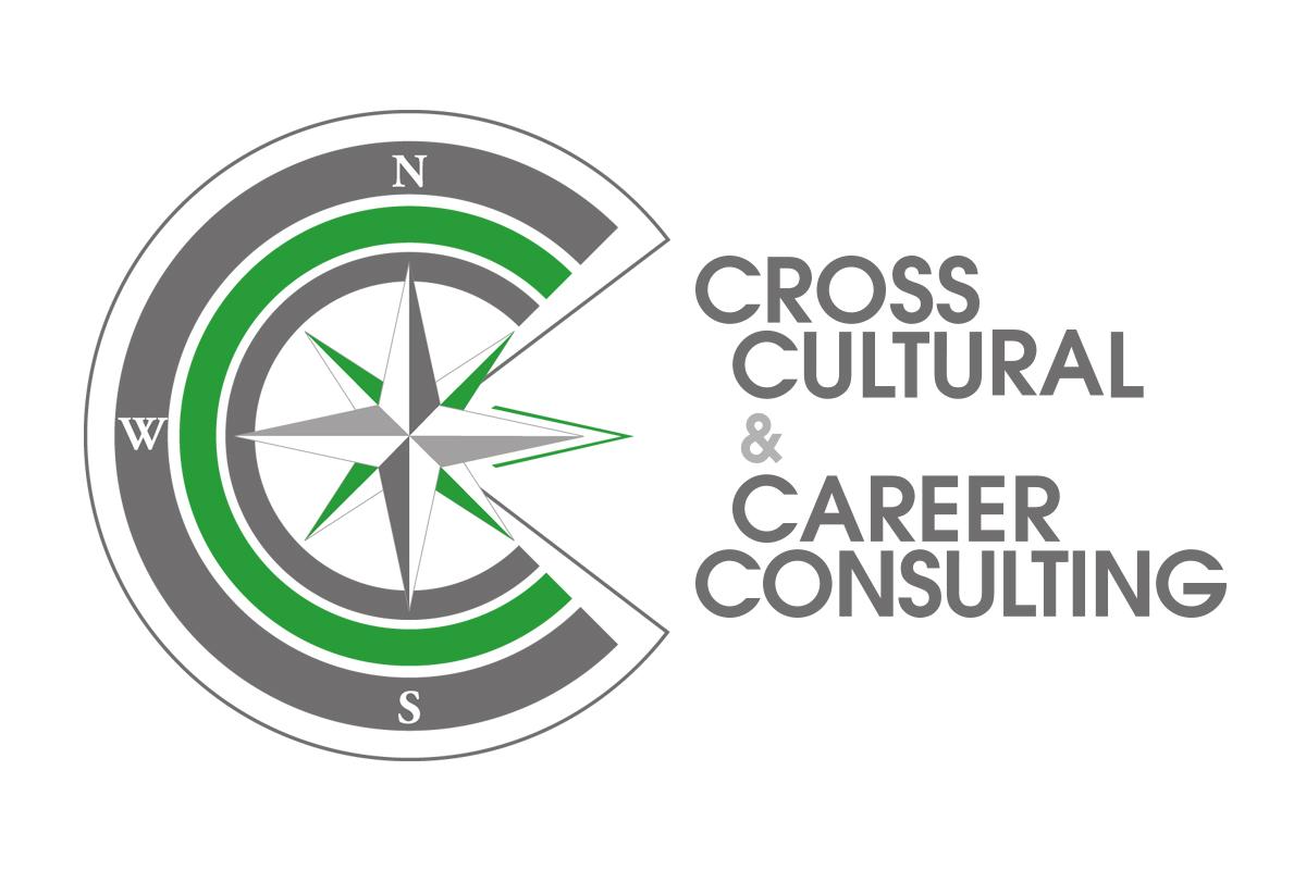 cccc_logo