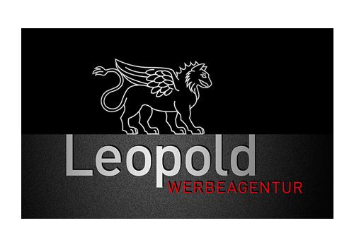 Leopold Werbeagentur