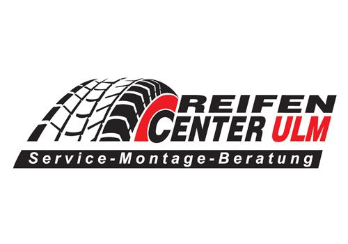 Reifencenter Ulm