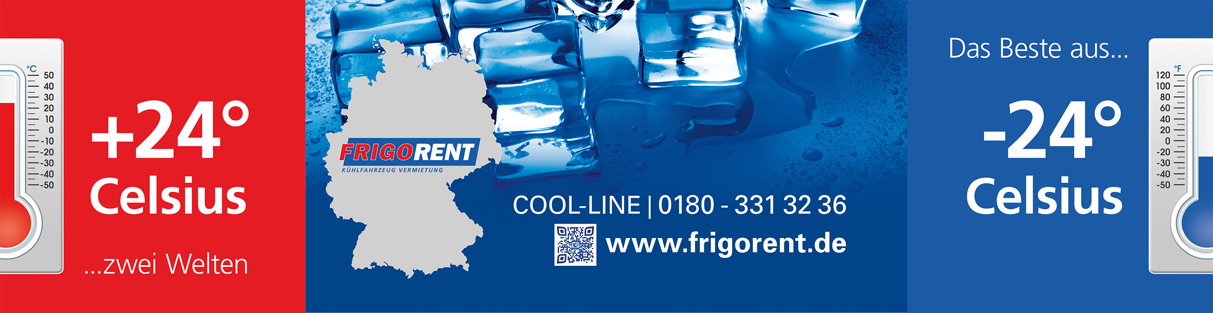 FrigoRent