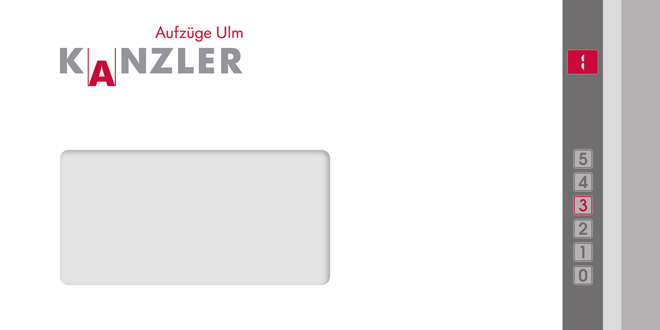 Designservice Ulm