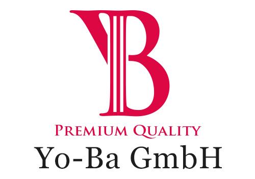 Yo-Ba Gmbh